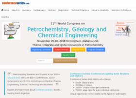 petrochemistry.omicsgroup.com