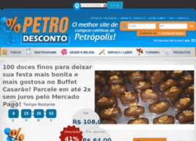petrodesconto.com.br
