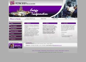 petrodevng.com