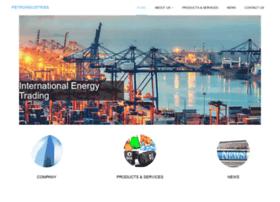 petroindustries.com