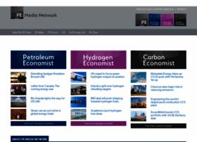 petroleum-economist.com