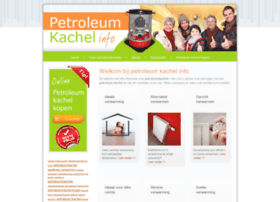 petroleumkachel.info