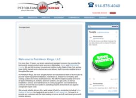 petroleumkings.com