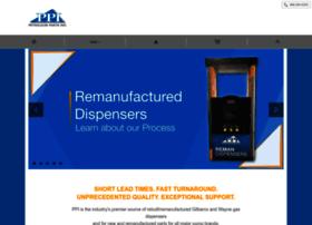 petroleumpartsinc.com