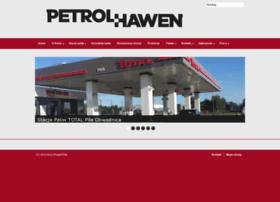 petrolhawen.pl