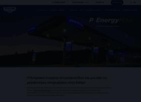 petrolina.com.cy