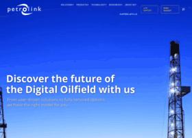 petrolink.com