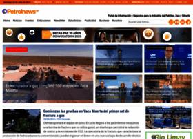 petrolnews.net
