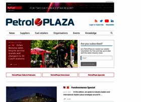 petrolplaza.com