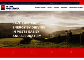 petrolpostdriver.com