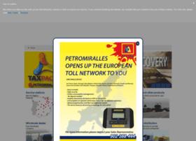 petromiralles.com