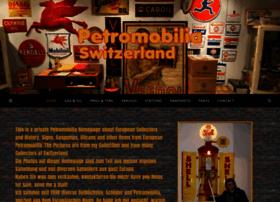 petromobilia.ch