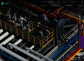 Petronas.com.my