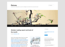 petronatwo.wordpress.com