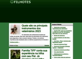 petroomie.com.br