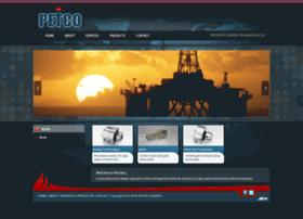 petrotec.com.tr