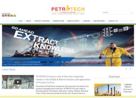 petrotechgroup.org