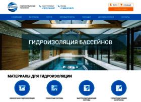 petroton.ru