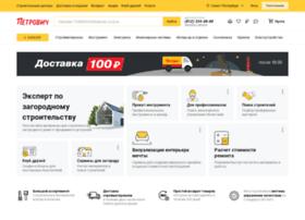 petrovichstd.ru