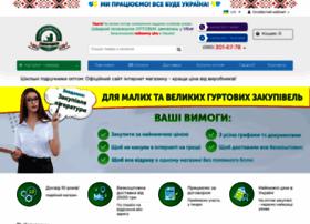 petrovka-online.com