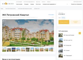petrovskij-kvartal.address.ua