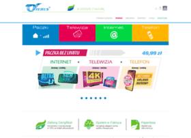 petrus.com.pl