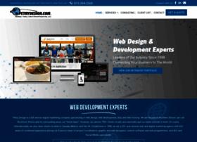 petrydesign.com