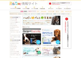 pets-drug.com