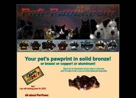 pets-paw.com