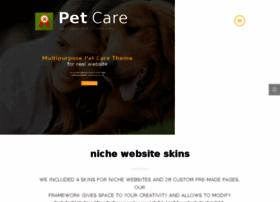 pets.axiomthemes.com