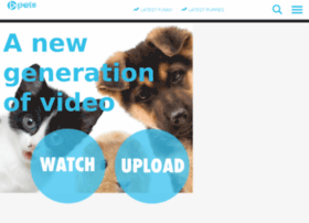 pets.clickon.co