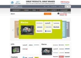pets.factoryoutletstore.com
