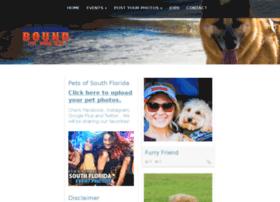 pets.southfloridabound.com
