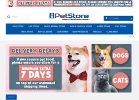 pets1.com.au