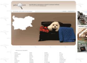 pets359.com
