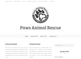 pets4adoption.org