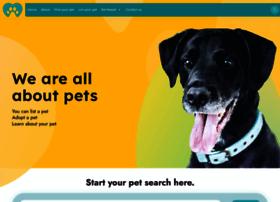 petsale.com.au