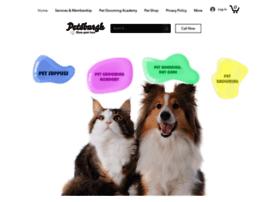 petsburghonline.com