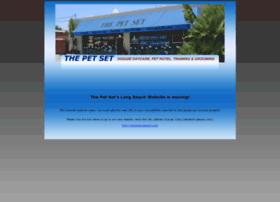 petsetlb.com