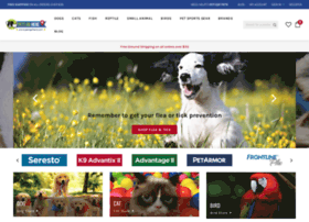 petsgohere.com