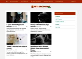 petsgroomingprices.com