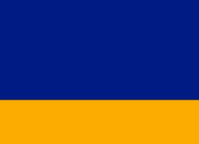 petshopboys.co.uk