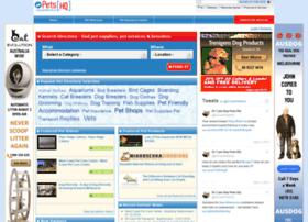 petshq.com.au