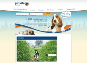 petsitebrasil.com.br