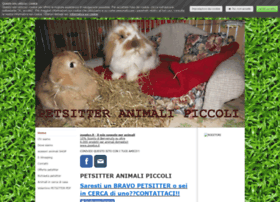 petsitteranimalipiccoli.jimdo.com