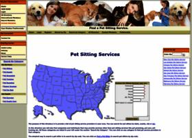 petsitting10.com