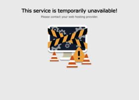 petslovezone.com.au