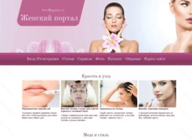 petsmagazin.ru