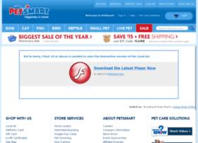 petsmart.shoplocal.com