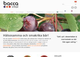 petsmobar.fi
